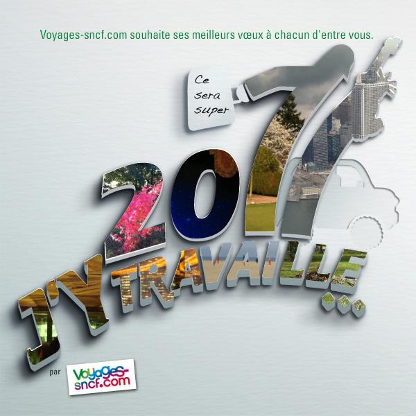 Voeux_voyages-sncf.com
