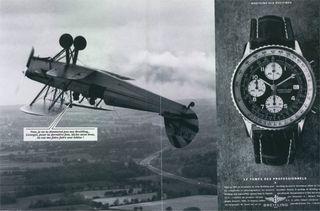 Breitling90