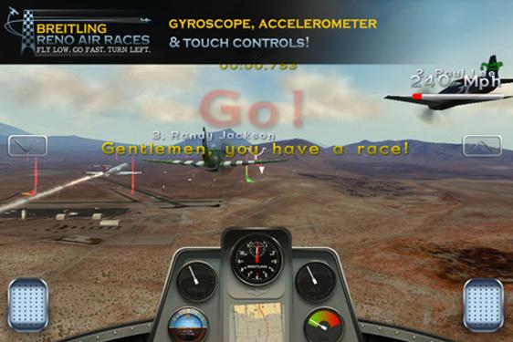 Reno-Air-Races-The-Game-iPad-2