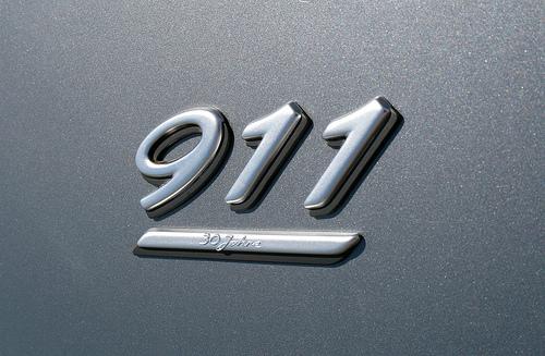 111014_Mon nom est langage-911-2