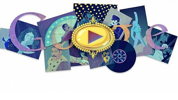 E536Freddie-Mercury-Honored-With-Google-Doodle