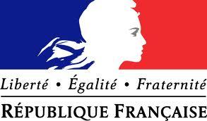 120423_presidentielle-2012