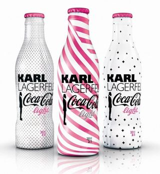 121017-350_karl-lagerfeld-coca-cola-light
