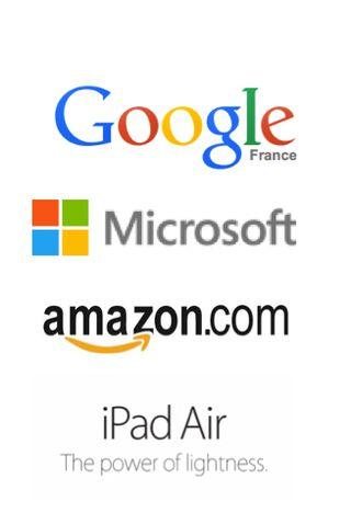 Logos-colors